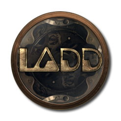 Introduction to LADD Mixer