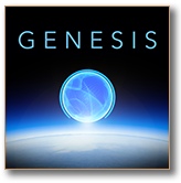 Genesis Session Pictures