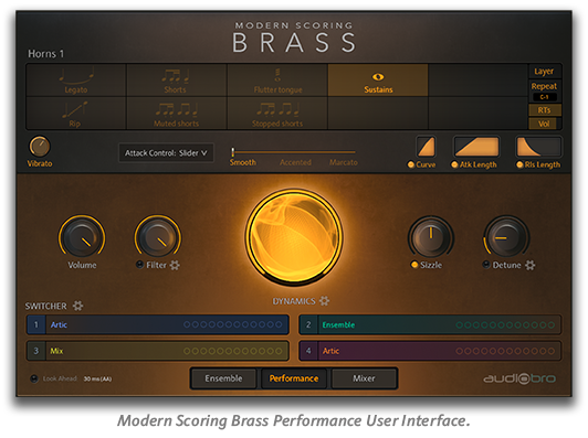Performance-Page-UI-3.png